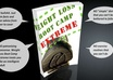 give you an eBook that shows you why diets dont work, small1