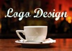 Coffee_mug_-_logo_design
