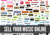 promote Your Song Track To 1 Million+ Internet Radio Listeners