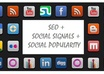 {drip feed} everyday 30to50 social bookmarking links for10 days,high PR sites like fb,twitter,linkedin,diigo,delicious,Stumbleupn,Googleplus