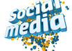 write up a imaginative and original status for your social media account