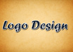 design logo for your website or company small1