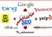 Free-business-listing-sites1
