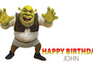 design cool greeting cards for your kids BIRTHDAY by creative content of web