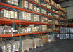 send you a Wholesale List of 505 Suppliers Drop Shippers from US and China