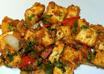 teach you to prepare most AWESOME Chilli Paneer