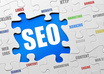 do inpage SEO for your site