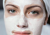 do an organic facial for you