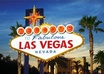 give you my top 10 ways to save in Las Vegas