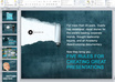 create a PowerPoint presentation up to 10 slides
