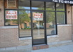 find vacant storefronts, commercial, work and office space