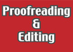 proofread and edit your document up to 2500 words