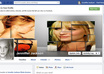 make 5 creative designs for your Facebook Timeline cover with 3D walls