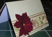 create a handmade greeting card