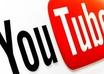 download any video from Youtube within 24 hrs