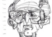 Img_sketch_of_man_with_glasses
