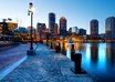 send a postcard from Boston to anywhere with your message