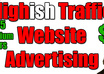 advertise Your Website on my FRONTPAGE for 2 Weeks small1