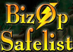 renew or give you a 5 Month Pro Membership at BizOp Safelist