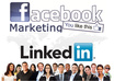 Social_bookmarking_backlinks_seo_traffic_ranking_google_bookmarks_indexing_pr_alexa_web_fast