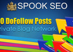 create 50 blog posts on a private blog network in 24 hours small1