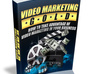 show you how to do video marketing like a pro