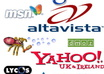submit your website to 818,000 search engines from all over the world which will increase your page rank and traffic in short time small1
