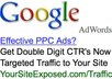 craft a custom power PPC ad for your Adwords campaign plus free tips