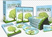 make you a Proprietary to The Money Tree Method Video Course