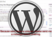 provide you with unsurpassed Wordpress support with my years of expertise, from SEO, to themes, to problems you are having, all