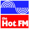 thehot_fm