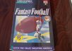 send you a FANTASY Football Set Pc Entertainment Family Game