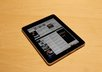 review any ipad or ipod app and write a short review