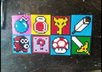 make You A Nintendo Drink Coaster small1