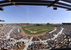 advertise for you at arizona spring training games, dodgers,angels,cubs,As,indians,reds,Giants and more
