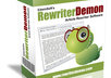 rewrite and spin 1 article into 10 readable version