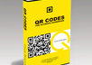 teach you everything you need to know about QR Codes