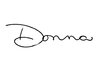 animate your signature or text that you wrote