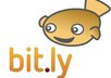 provide bulk bitly link shortner for one URL script