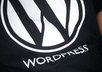 give you complete professional Videos guide on how to install wordpress