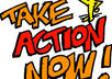 show you 6 Dangerously Powerful Tactics To Get Anyone to Take IMMEDIATE Action in Any Situation