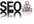 do Search Engine Optimization for your website