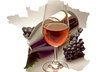send you the basics about french restaurant cafe wine a guide to prepare your trip in france