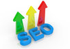 get your website PR 10 Google Backlink and plus more than 150 Edu backlinks