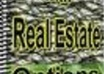 teach you how to make big money with real estate options