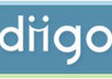 submit 20 links from your website on Diigo