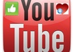 give you 100 YouTube Likes AND Favorites