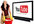 make one of your youtube embedded video clean crisp without any lead leakage