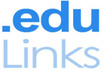 maNUALLy create 100 EDU blog Comment Backlinks
