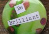 Be-brilliant